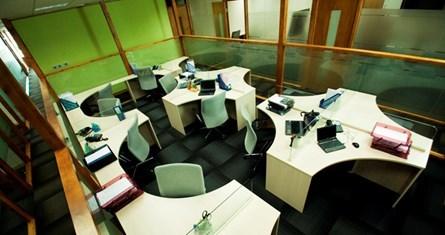 Văn phòng ảo, nguồn thu thật