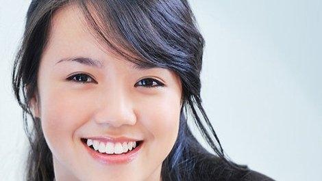 Nguyễn Ngọc Nhất Hạnh