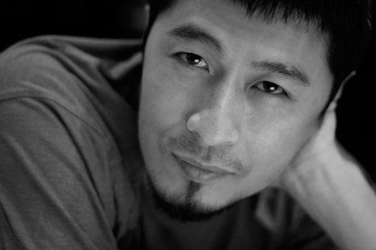 Charlie Nguyễn: Hạnh phúc hiện tại của tôi là thiền