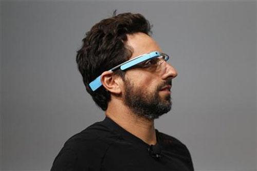 Google; Google Maps; Google Glass; Nexus 7; Nexus Q; Chrome; Google I/O