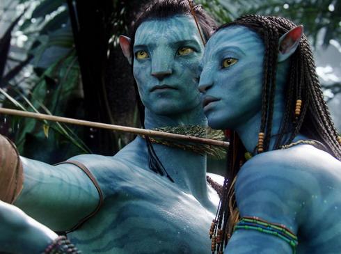 Đạo diễn James Cameron dự kiến cho ra mắt phần 2 của