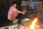 Chuyện lạ ở Hà Giang: Anh chàng đẹp trai quanh năm… cởi truồng