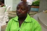 Lễ tang đẫm nước mắt của bệnh nhân đầu tiên nhiễm Ebola được phát hiện tại Mỹ