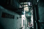 Xóm 'ổ chuột' giữa trung tâm Đà Nẵng