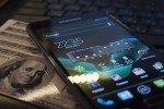 Samsung nguy cơ mất hàng tỷ USD tiền thuế