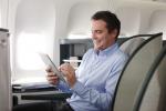 Dịch vụ bay xa xỉ cho doanh nhân