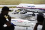 Malaysia Airlines lỗ 97 triệu USD