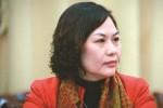 Tân Phó Thống đốc: Nợ xấu ở Việt Nam là hệ lụy tích lũy nhiều năm