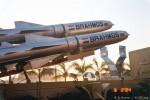 Việt Nam - Ấn Độ sắp có thỏa thuận quốc phòng quan trọng?
