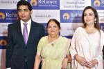 Năm nhà tài phiệt giàu nhất Ấn Độ