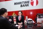 Phía sau những chào mời vay ưu đãi của ngân hàng là gì?