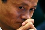 Jack Ma: Từ thầy giáo nghèo tới tỷ phú công nghệ