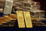 Trung Quốc sắp có hầm vàng 1.500 tấn
