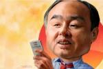 Chân dung người giàu nhất Nhật Bản: Liều thì ăn nhiều!