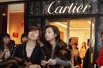 Nhà giàu Trung Quốc sống ở đâu và kiếm tiền bằng cách nào?