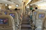 Bên trong Top 10 hãng hàng không an toàn nhất thế giới