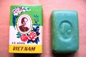 Những thương hiệu Việt vang bóng một thời