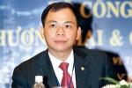 Đại gia Việt đang 'cất' bao tiền khổng lồ của mình ở đâu?