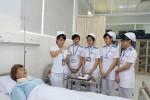 Phía sau mức lương 60 triệu/tháng của lao động Việt ở Nhật