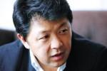 Đại gia tỷ đô đo đếm tiềm năng 3 kênh đầu tư 'nóng' ở Việt Nam