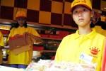 Một Kinh Đô 'không bánh kẹo' có còn hấp dẫn?