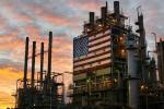 Mỹ mất 35 tỷ USD vì giá dầu giảm