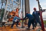 Nhiều công ty Mỹ khó cầm cự nếu giá dầu giảm sâu