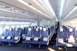 Vietnam Airlines vay 160 triệu USD mua 18 máy bay thế hệ mới