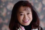 10 phụ nữ giàu nhất sàn chứng khoán Việt năm 2014