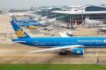 Cục Hàng không được hưởng tiền thu phí sân bay