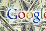 Lộ bảng lương 'ngất ngưởng' của nhân viên Google