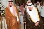 Ả-rập Xê-út sẽ ra sao sau cái chết của vua Abdullah