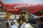 VietJet phát hành 300 triệu USD trái phiếu mua máy bay