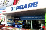 Sở Công thương: Chúng tôi không biết vì sao Topcare đóng cửa
