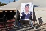 Jordan dọa xử tử nữ tù binh nếu IS không thả phi công