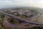 Cao tốc hiện đại nhất Việt Nam - sức bật cho giao thông TP HCM