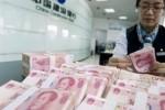 Chủ tịch ngân hàng tư nhân lớn nhất Trung Quốc bị thẩm vấn