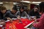 Sòng bạc Macau chuyển hướng sang Việt Nam và Philippines