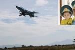 Máy bay Su 22 gặp nạn: Các anh đều là phi công giỏi