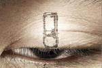 10 bức ảnh khiến người xem phải suy ngẫm