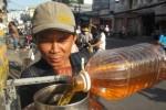 Hẻm miễn phí giữa lòng Sài Gòn