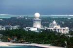 Trung Quốc tiếp tục xây dựng trái phép ở quần đảo Hoàng Sa?