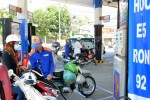 TP.HCM: Xóa sổ xăng A92, 100% cửa hàng bán xăng sinh học
