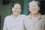 Chuyện tình kỳ diệu của nữ Biệt động Sài Gòn