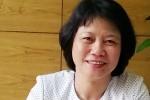Hà Nội tổ chức thi tuyển công chức đúng quy định