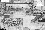 Nga bị tố đổ quân vào Ukraine