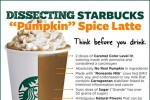 Bí mật gì trong cốc đồ uống của Starbucks?