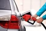 Công bố dự thảo mới: Giá xăng dầu sẽ bám sát giá thế giới