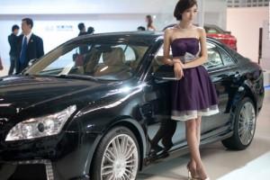Gần 4 tỷ đô mua hàng xa xỉ: Người Việt đáng nể