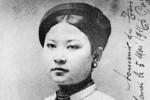 Những điều ít biết về tứ đại mỹ nhân Hà Nội xưa